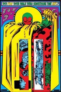 [Cómic] La Era de Ultron: lecturas de verano