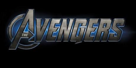 The-Avengers-Logo-x1-wide-560x282