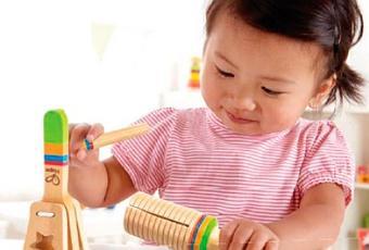 Juguetes de madera vs juguetes de pl stico paperblog for Juguetes de plastico