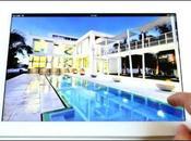 portales inmobiliarios reflejan realidad mercados