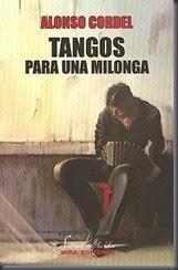 TangosParaUnaMilonga