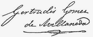 AMOR Y PASIÓN (Carta Nº 23)