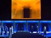 Nabucco. palau arts. 2/05/2015. imagen marca