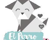 Influencer: Celia Espada, creatividad hecha blog