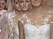 Bridal Week Barcelona
