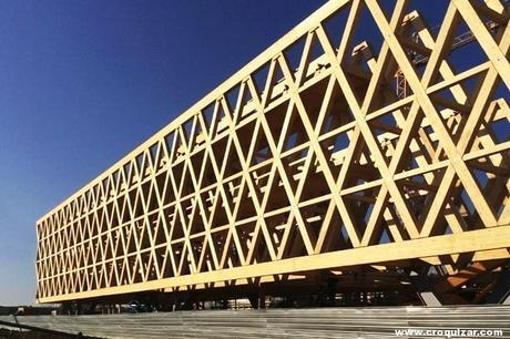 NOT-046-EXPO Milan 2015 en Imagenes-4