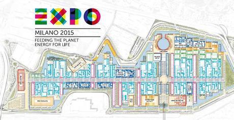 NOT-046-EXPO Milan 2015 en Imagenes-0