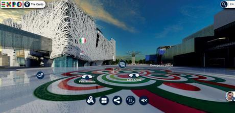 NOT-046-EXPO-Milan-2015-en-Imagenes-12