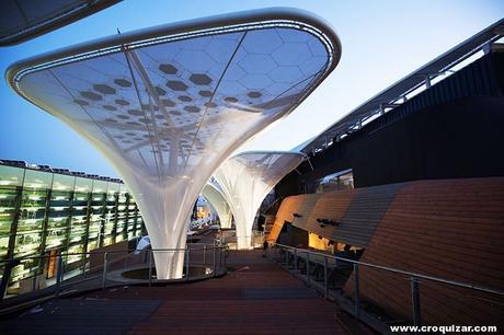 NOT-046-EXPO Milan 2015 en Imagenes-8