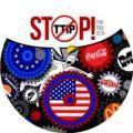 El TTIP un acuerdo que no quiere la ciudadania