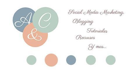 Crear un blog en blogger para dummies: tu idea