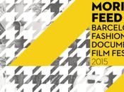 Moritz Feed Barcelona, fashion documentary film festival