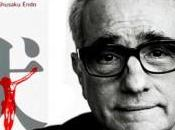 Andrew Garfield primera imagen 'Silencio', nuevo Scorsese