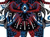 Hoy, hasta mayo, inicia Festival Internacional Animación Chilemonos