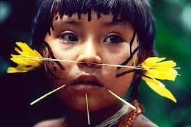 Yanomami 1