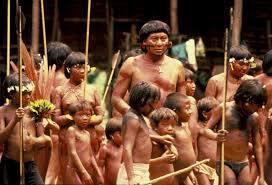 Yanomami 2