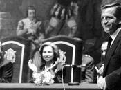 16.1. transición democracia. Constitución 1978. Principios constitucionales desarrollo institucional. estado autonomías evolución. (Hasta octubre 1982, primer gobierno socialista).