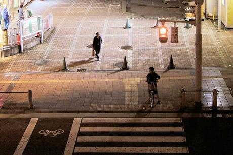Las supersticiones más populares de Japón