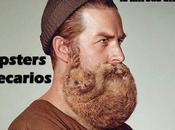 Hipsters precarios spotify mayo)