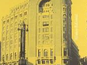 """España Primo Rivera: modernización autoritaria 1923-1930"""""""