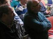 Agroforestales ESLA informa sobre cultivos alternativos