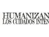 #humaniza decirlo