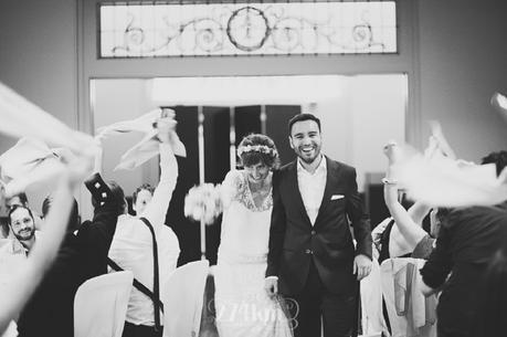 Xavi alba una preciosa boda en sant lluis de ristol - Lucio barcelona decoracion ...
