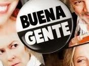 """""""Buena Gente"""" despide Madrid"""