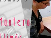 Entrevistamos J.Valor Montero Laura Llimós, autor República Pneumática' autores 'Barcelona Roman Steampunk'