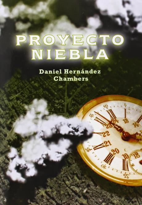 Book Cover Portadas Elementales : Otros book tag portadas elementales paper