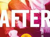 Reseña: Serie After: