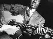 Leadbelly difusor folk americano