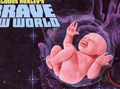 Spielberg SyFy llevarán Mundo Feliz' Aldous Huxley