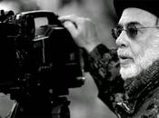 Francis Ford Coppola, Premio Princesa Asturias Artes 2015