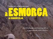 Crítica: Esmorga Ignacio Vilar