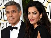 George Clooney cumple años