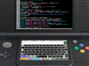 "SmileBASIC, ""BASIC"" para Nintendo 3DS, retrasa salida territorio occidental"