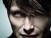 Nuevo Teaser Póster Tercera Temporada Hannibal