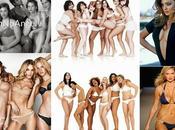 ¿Mujeres reales? Todas