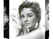 """Algunas """"perlas"""" dichas famosas"""