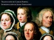 Cuadernos Lichtenberg (Hermida Editores, 2015) revista Encuentros Lecturas