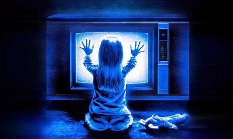 Lista de series renovadas y canceladas del 2015 en la TV USA