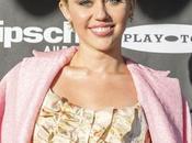 Miley Cyrus crea fundación para jóvenes hogar LGBT