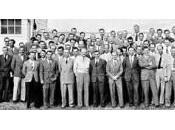 Operación Paperclip: huella nazi carrera espacial