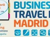 Asistimos Business Travel Madrid