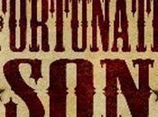 Fortunate Son. mejores canciones rock