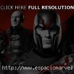 X-Men: Días del Futuro Pasado - The Rogue Cut