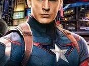 """Sinopsis oficial """"Capitan America Civil War"""""""