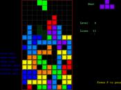 minutos Tetris para reducir antojos comida, alcohol cigarrillo