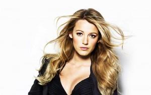 Blake-Lively-
